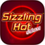 sizzling hot app