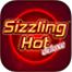 sizzling hot app