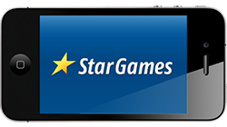 stargames app windows phone